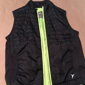 Boys Old Navy vest